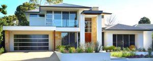 affordable & award-winning custom home builders Adelaide