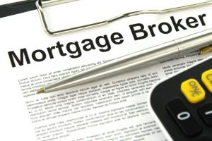 Mortgage Broker Adelaide