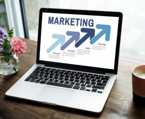 Recommended Digital Marketing Agency Adelaide