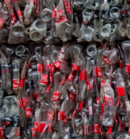 bottle recycling in Adelaide