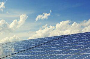solar-companies-adelaide