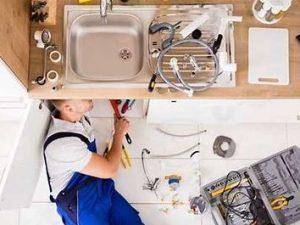 plumber in Gawler
