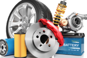 Car Parts Installations Adelaide
