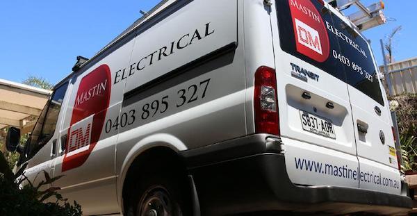 best-electrician-salisbury