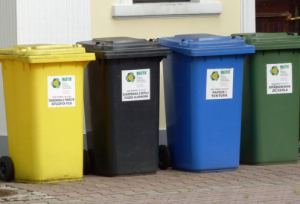 rubbish dumps Adelaide