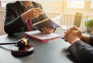 Personal Injury Lawyers Specialist Darwin