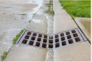 Stormwater quote Adelaide from StormwaterDrainageSolutions